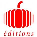 logo-sitrouille-edition